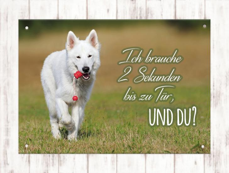 Sophie_Kunterbunt_Hundeschild2