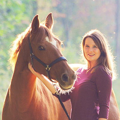 Sophie_Kunterbunt_Kunde Jessica B.