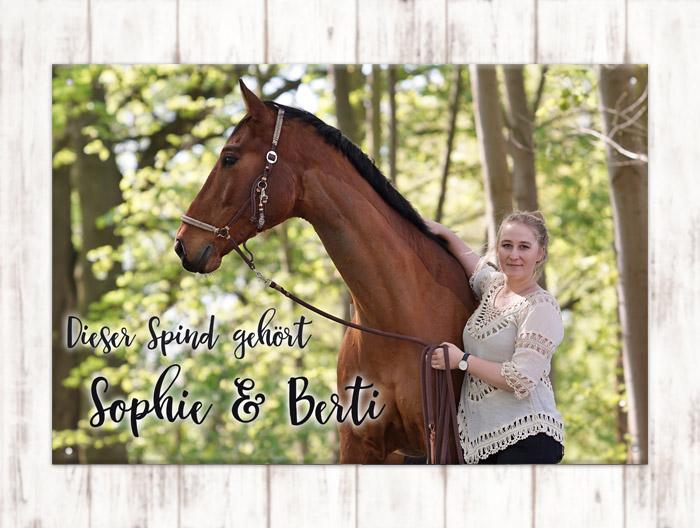 Sophie_Kunterbunt_Spindschild_Classic2