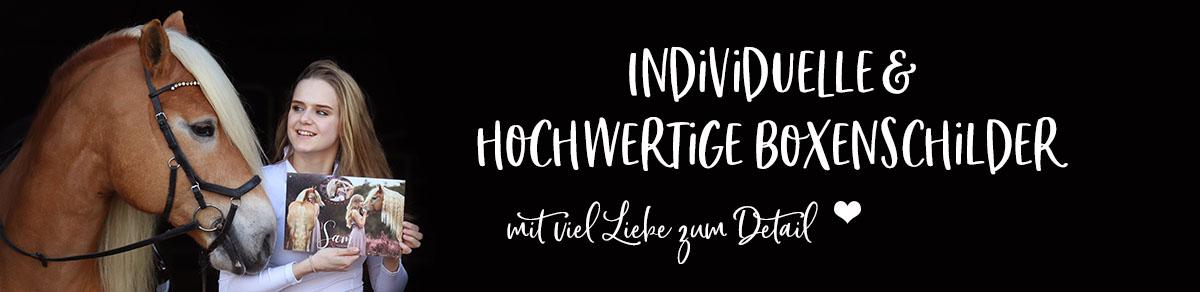 Sophie_Kunterbunt_Boxenschild_Header