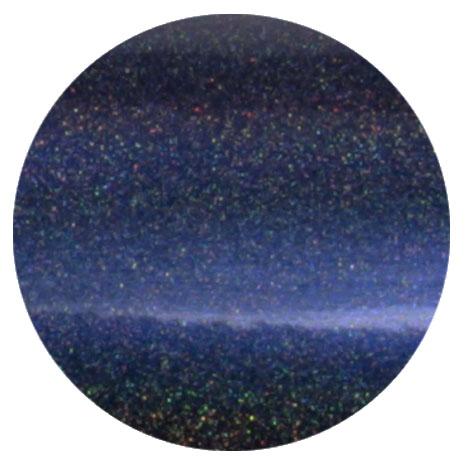 Galaxy Blau
