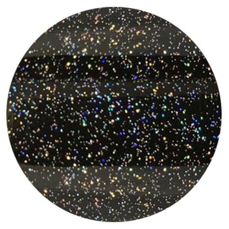 Schwarz Galaxy