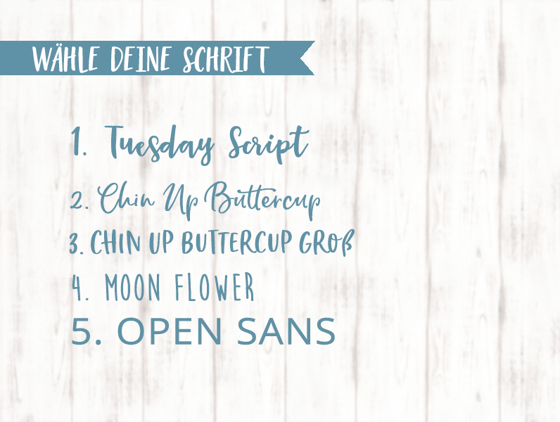 Sophie_Kunterbunt_Futterschüssel_Sticker_Set_Wähle_Schrift