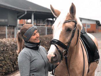 Sophie Kunterbunt Stirnband2