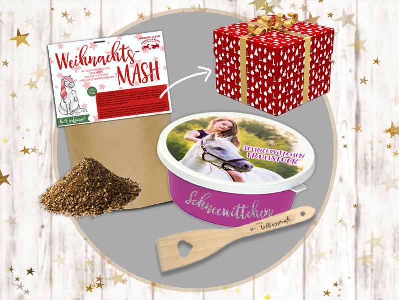Sophie_Kunterbunt_Weihnachts_Geschenkset_Futter