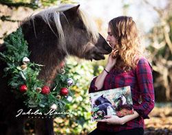 Sophie_Kunterbunt_Geschenke