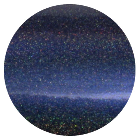 Blau Galaxy