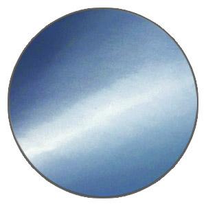 Blau Metallic