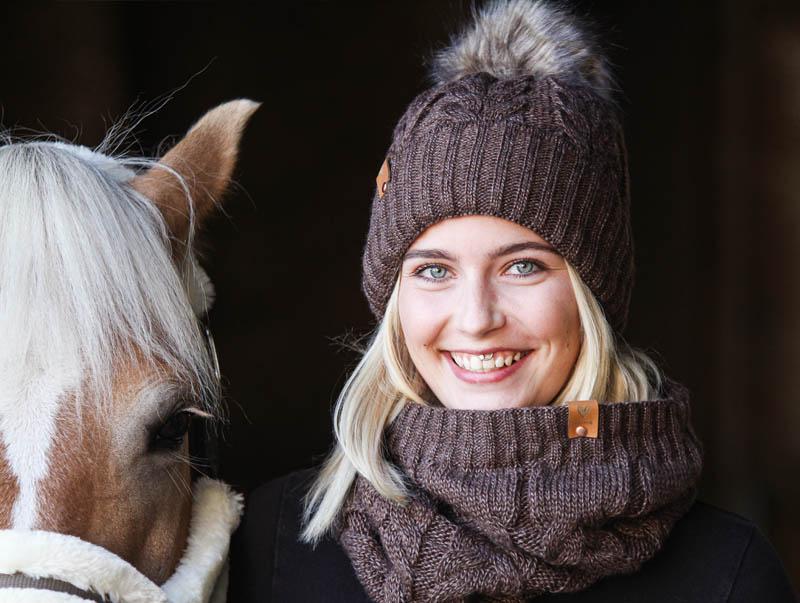 Sophie_Kunterbunt_Bommelmütze_Mütze_nougat3