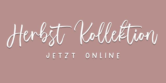 Sophie Kunterbunt Slider Startseite5